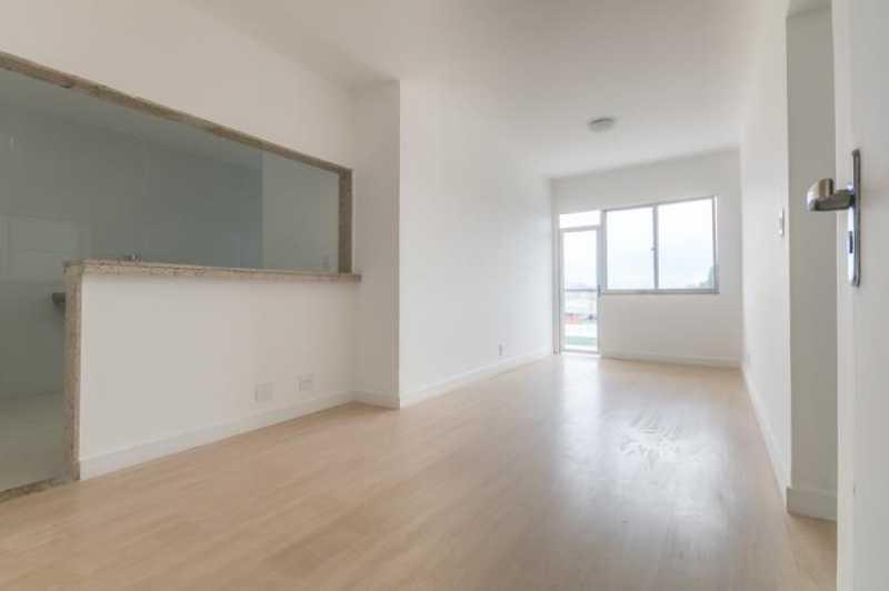 fotos-31 - Apartamento 2 quartos à venda Penha Circular, Rio de Janeiro - R$ 278.900 - SVAP20143 - 22