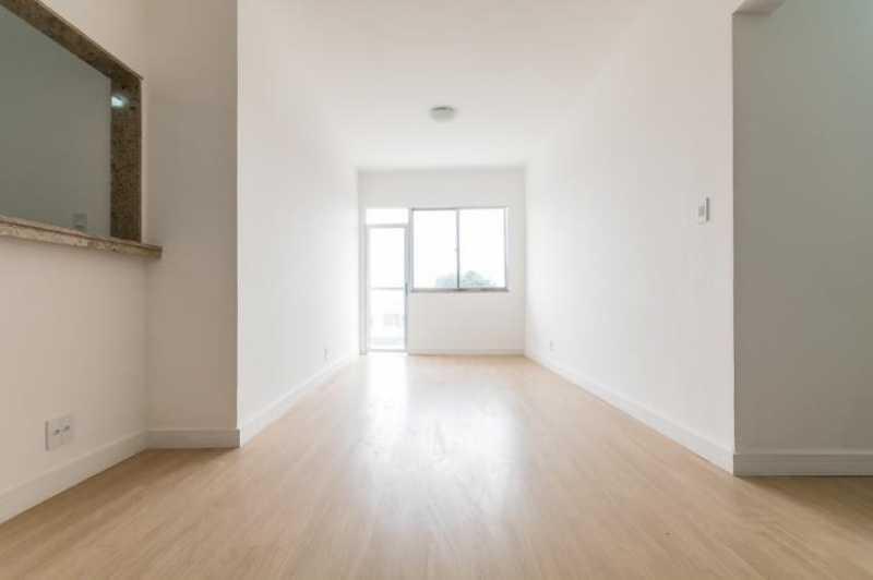 fotos-32 - Apartamento 2 quartos à venda Penha Circular, Rio de Janeiro - R$ 278.900 - SVAP20143 - 1