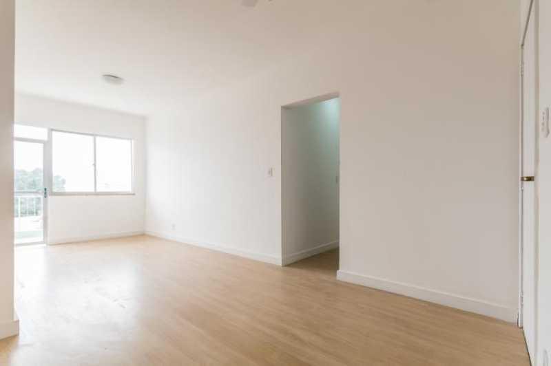 fotos-33 - Apartamento 2 quartos à venda Penha Circular, Rio de Janeiro - R$ 278.900 - SVAP20143 - 23