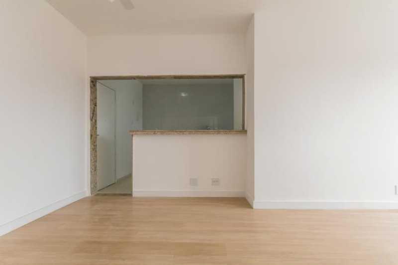 fotos-34 - Apartamento 2 quartos à venda Penha Circular, Rio de Janeiro - R$ 278.900 - SVAP20143 - 24