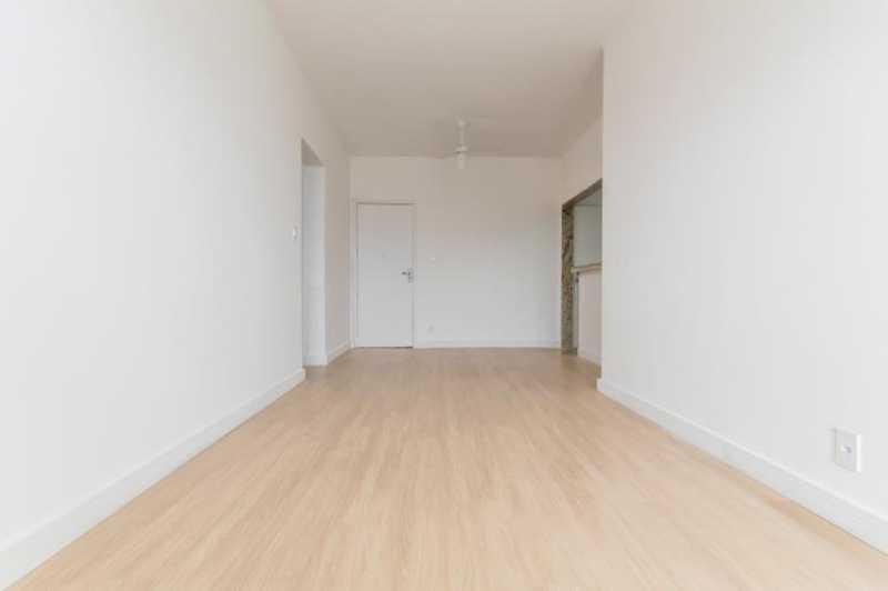 fotos-35 - Apartamento 2 quartos à venda Penha Circular, Rio de Janeiro - R$ 278.900 - SVAP20143 - 25