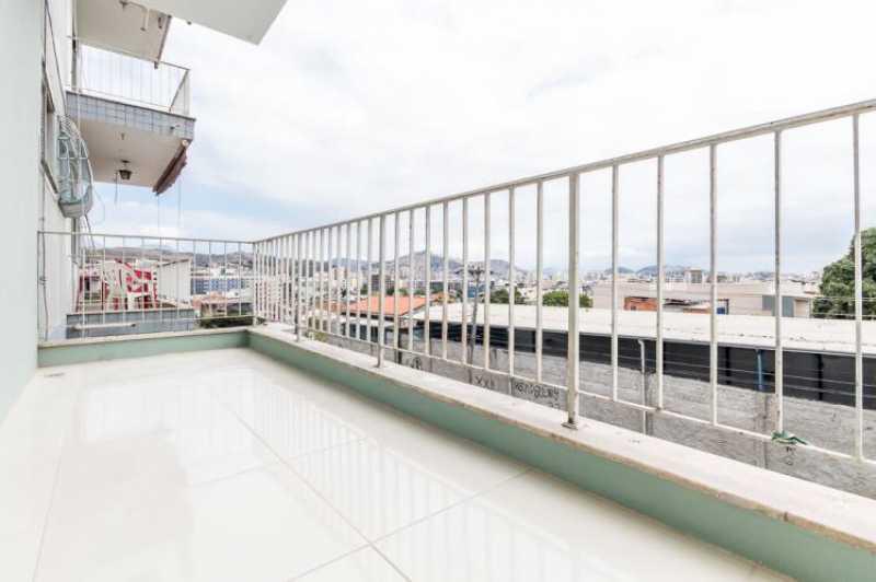 fotos-38 - Apartamento 2 quartos à venda Penha Circular, Rio de Janeiro - R$ 278.900 - SVAP20143 - 26