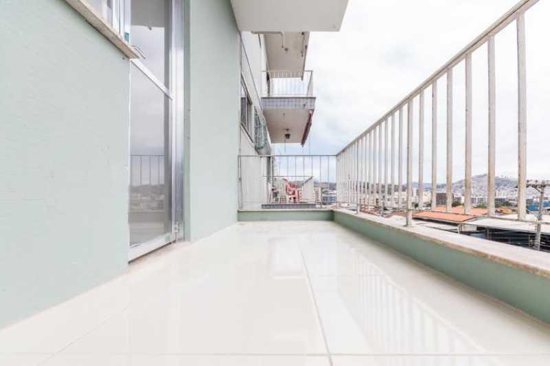 fotos-39 - Apartamento 2 quartos à venda Penha Circular, Rio de Janeiro - R$ 278.900 - SVAP20143 - 27
