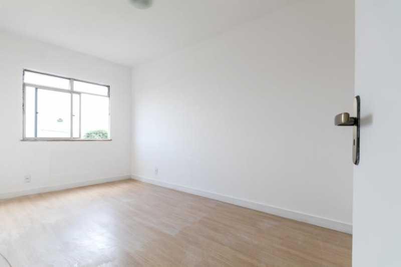 fotos-41 - Apartamento 2 quartos à venda Penha Circular, Rio de Janeiro - R$ 278.900 - SVAP20143 - 28