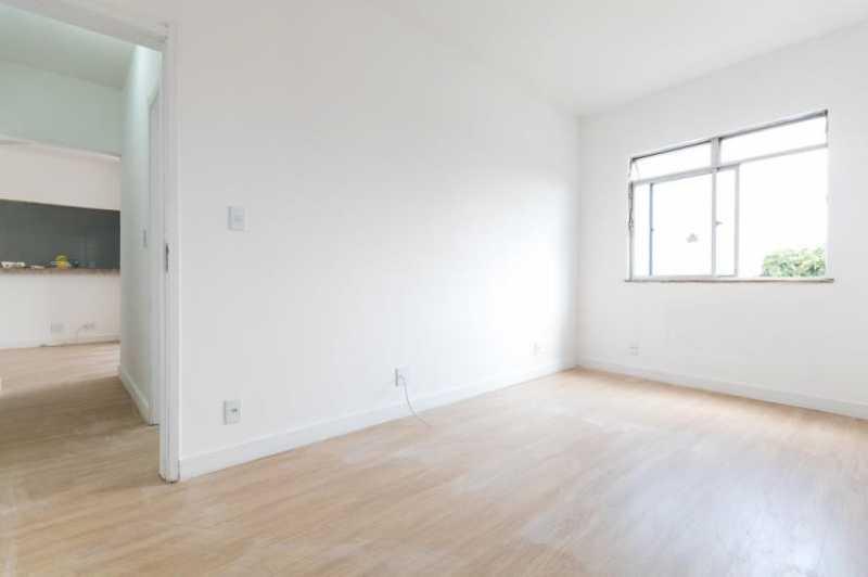 fotos-42 - Apartamento 2 quartos à venda Penha Circular, Rio de Janeiro - R$ 278.900 - SVAP20143 - 29