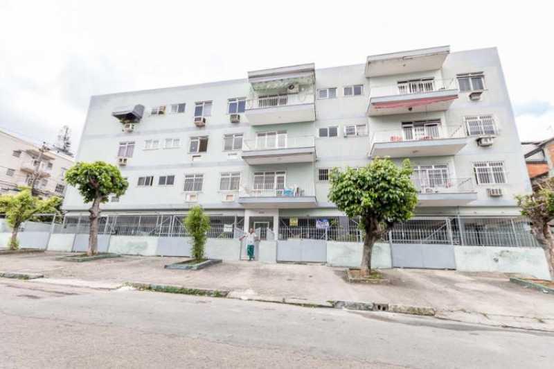 fotos-44 - Apartamento 2 quartos à venda Penha Circular, Rio de Janeiro - R$ 278.900 - SVAP20143 - 31
