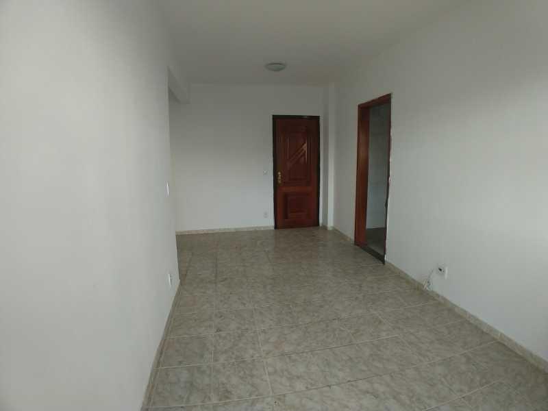 IMG_20180630_150724790 - Apartamento 2 quartos para venda e aluguel Campinho, Rio de Janeiro - R$ 179.900 - SVAP20146 - 5