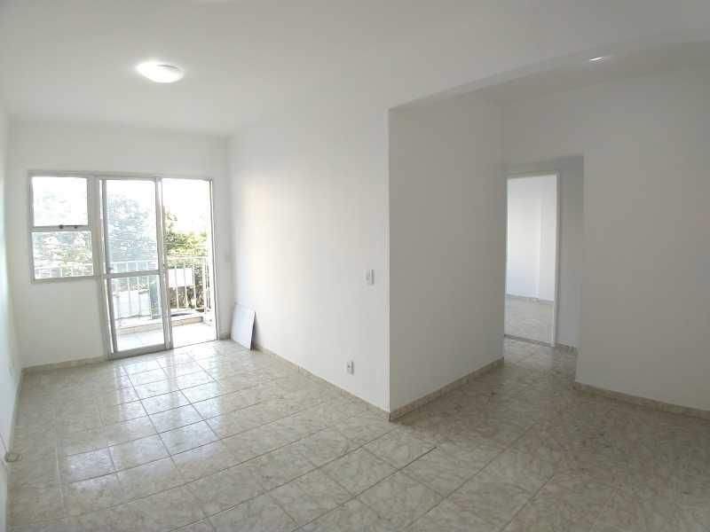 IMG_20180630_150759175 - Apartamento 2 quartos para venda e aluguel Campinho, Rio de Janeiro - R$ 179.900 - SVAP20146 - 1