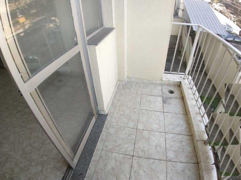 IMG_20180630_150809304 - Apartamento 2 quartos para venda e aluguel Campinho, Rio de Janeiro - R$ 179.900 - SVAP20146 - 4