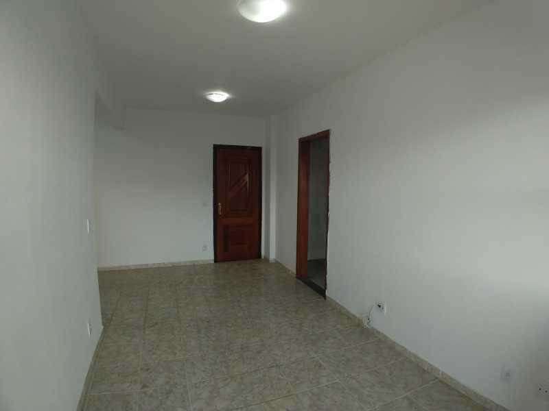IMG_20180630_150833422 - Apartamento 2 quartos para venda e aluguel Campinho, Rio de Janeiro - R$ 179.900 - SVAP20146 - 6