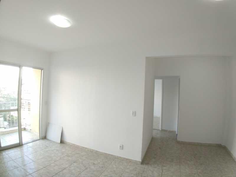 IMG_20180630_150854605 - Apartamento 2 quartos para venda e aluguel Campinho, Rio de Janeiro - R$ 179.900 - SVAP20146 - 7