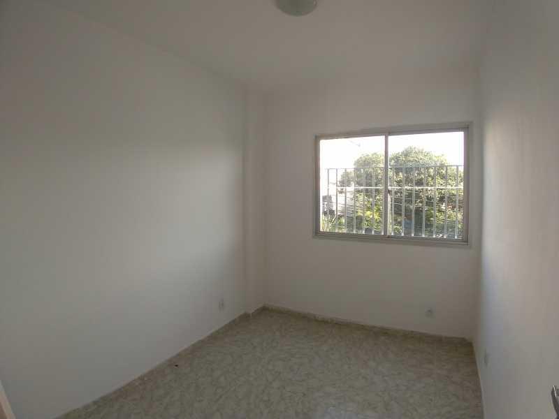 IMG_20180630_150911471 - Apartamento 2 quartos para venda e aluguel Campinho, Rio de Janeiro - R$ 179.900 - SVAP20146 - 14