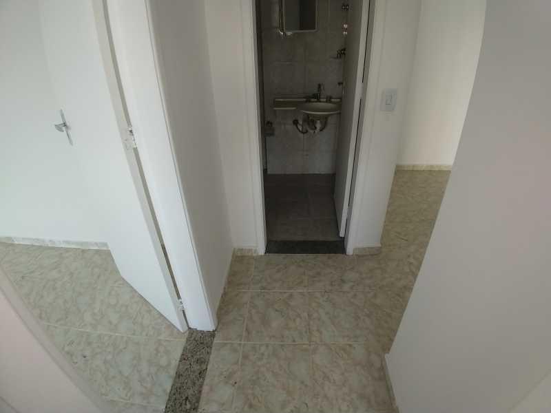 IMG_20180630_150940134 - Apartamento 2 quartos para venda e aluguel Campinho, Rio de Janeiro - R$ 179.900 - SVAP20146 - 10