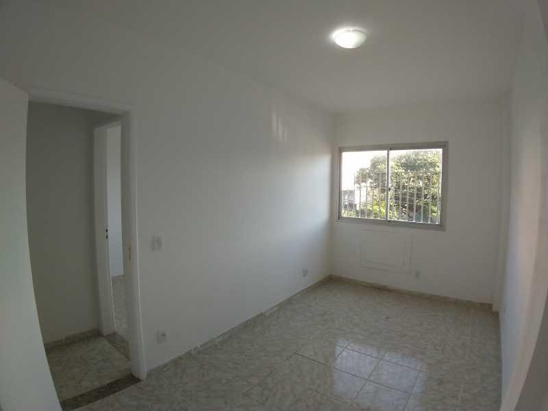 IMG_20180630_151003954 - Apartamento 2 quartos para venda e aluguel Campinho, Rio de Janeiro - R$ 179.900 - SVAP20146 - 11