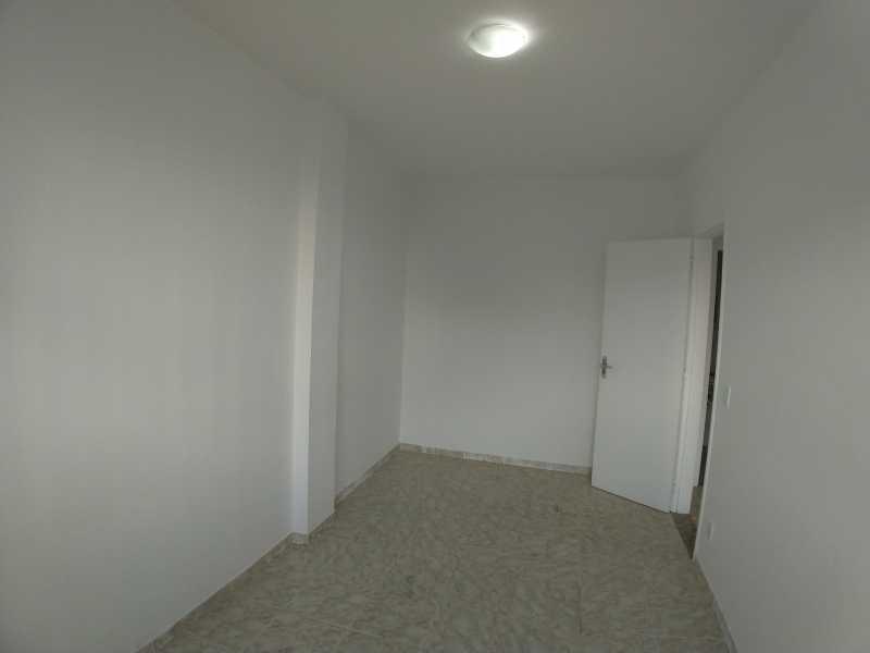 IMG_20180630_151018819 - Apartamento 2 quartos para venda e aluguel Campinho, Rio de Janeiro - R$ 179.900 - SVAP20146 - 13