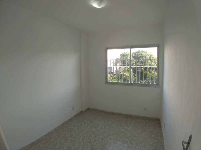 IMG_20180630_151029980 - Apartamento 2 quartos para venda e aluguel Campinho, Rio de Janeiro - R$ 179.900 - SVAP20146 - 12