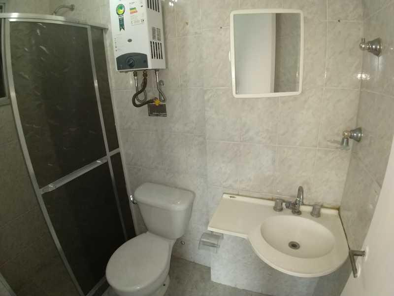 IMG_20180630_151043926 - Apartamento 2 quartos para venda e aluguel Campinho, Rio de Janeiro - R$ 179.900 - SVAP20146 - 15