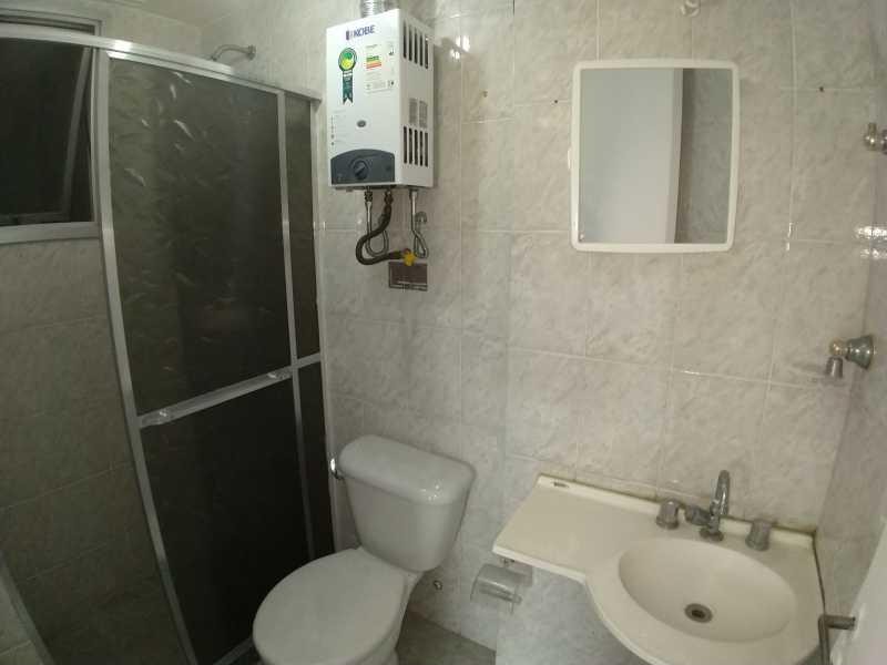 IMG_20180630_151105961 - Apartamento 2 quartos para venda e aluguel Campinho, Rio de Janeiro - R$ 179.900 - SVAP20146 - 16
