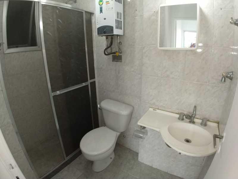 IMG_20180630_151128234 - Apartamento 2 quartos para venda e aluguel Campinho, Rio de Janeiro - R$ 179.900 - SVAP20146 - 17