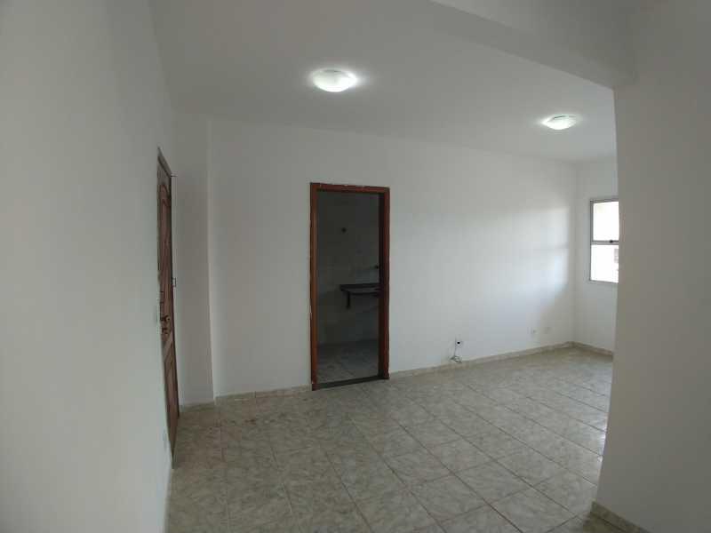 IMG_20180630_151153860 - Apartamento 2 quartos para venda e aluguel Campinho, Rio de Janeiro - R$ 179.900 - SVAP20146 - 8