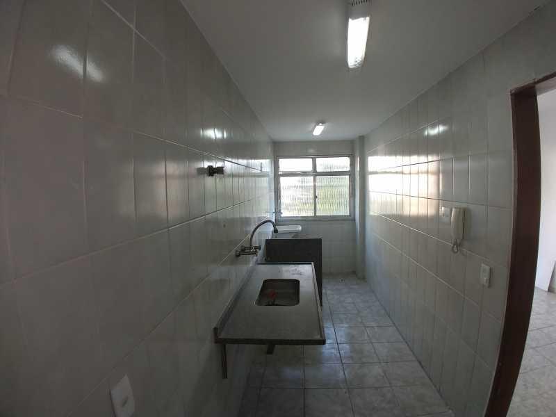IMG_20180630_151217420 - Apartamento 2 quartos para venda e aluguel Campinho, Rio de Janeiro - R$ 179.900 - SVAP20146 - 18