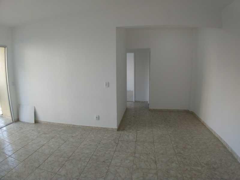 IMG_20180630_151315919 - Apartamento 2 quartos para venda e aluguel Campinho, Rio de Janeiro - R$ 179.900 - SVAP20146 - 9