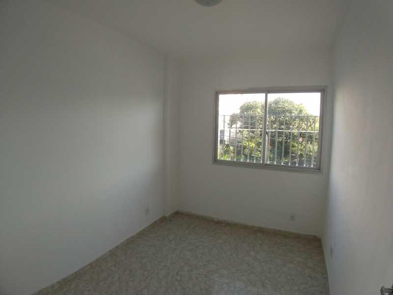 IMG_20180630_151327851 - Apartamento 2 quartos para venda e aluguel Campinho, Rio de Janeiro - R$ 179.900 - SVAP20146 - 22