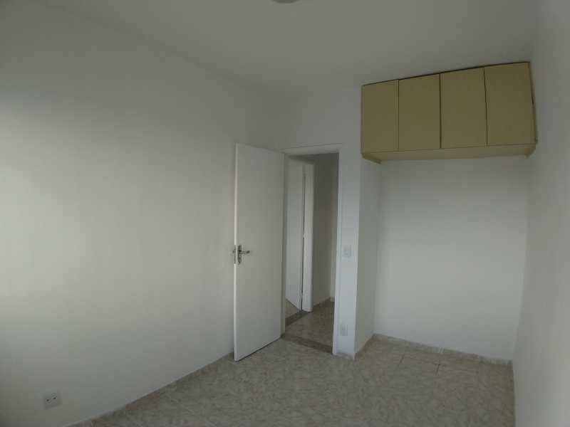IMG_20180630_151341955 - Apartamento 2 quartos para venda e aluguel Campinho, Rio de Janeiro - R$ 179.900 - SVAP20146 - 23