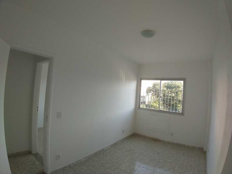 IMG_20180630_151354016 - Apartamento 2 quartos para venda e aluguel Campinho, Rio de Janeiro - R$ 179.900 - SVAP20146 - 24