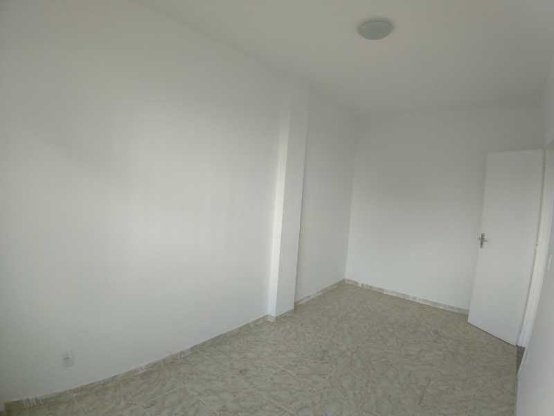 IMG_20180630_151432569 - Apartamento 2 quartos para venda e aluguel Campinho, Rio de Janeiro - R$ 179.900 - SVAP20146 - 25