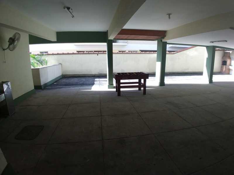 IMG_20180630_151747302 - Apartamento 2 quartos para venda e aluguel Campinho, Rio de Janeiro - R$ 179.900 - SVAP20146 - 27