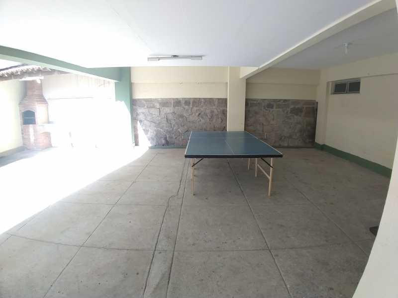 IMG_20180630_151755855 - Apartamento 2 quartos para venda e aluguel Campinho, Rio de Janeiro - R$ 179.900 - SVAP20146 - 28