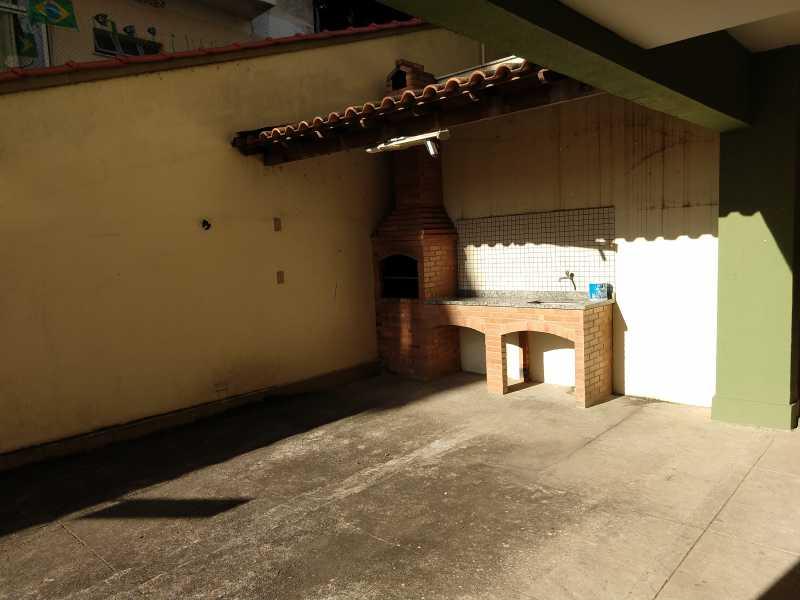 IMG_20180630_151807639 - Apartamento 2 quartos para venda e aluguel Campinho, Rio de Janeiro - R$ 179.900 - SVAP20146 - 29
