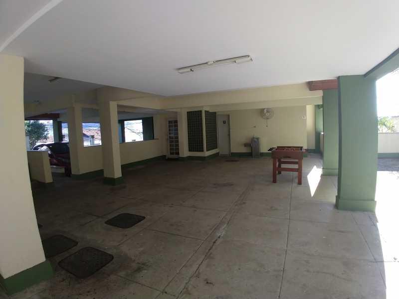 IMG_20180630_151823298 - Apartamento 2 quartos para venda e aluguel Campinho, Rio de Janeiro - R$ 179.900 - SVAP20146 - 30