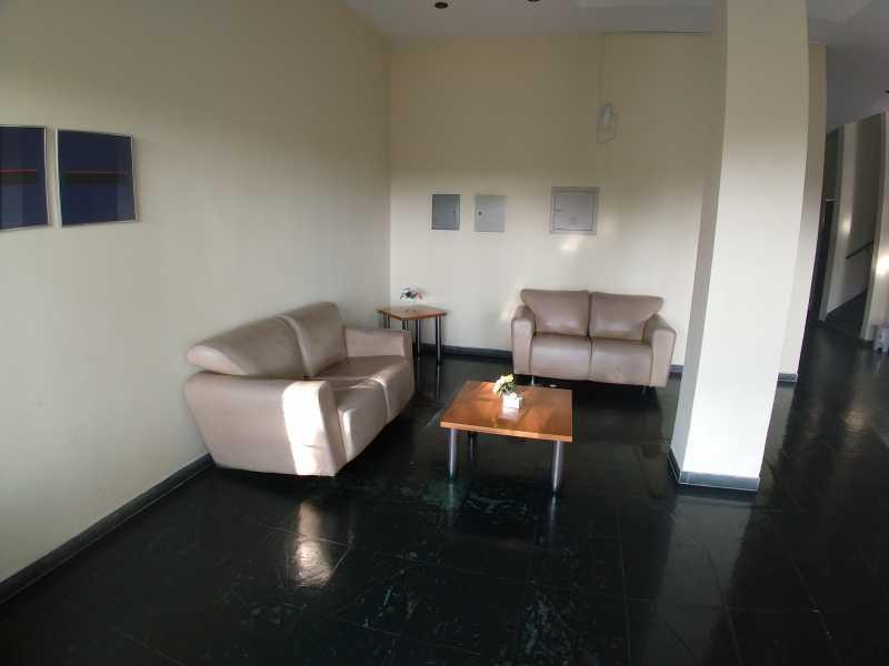 IMG_20180630_151912950 - Apartamento 2 quartos para venda e aluguel Campinho, Rio de Janeiro - R$ 179.900 - SVAP20146 - 31