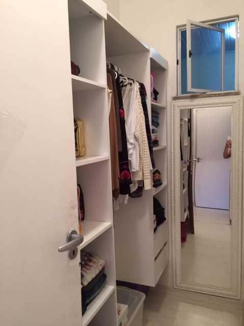 19 - Casa em Condomínio 2 quartos à venda Taquara, Rio de Janeiro - R$ 219.000 - SVCN20018 - 20