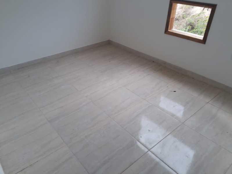 26 - Casa em Condomínio 2 quartos à venda Taquara, Rio de Janeiro - R$ 180.000 - SVCN20019 - 8