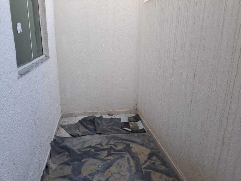 d210ffc0-6cd9-4d2d-a471-7ac495 - Casa em Condomínio 2 quartos à venda Taquara, Rio de Janeiro - R$ 180.000 - SVCN20019 - 11