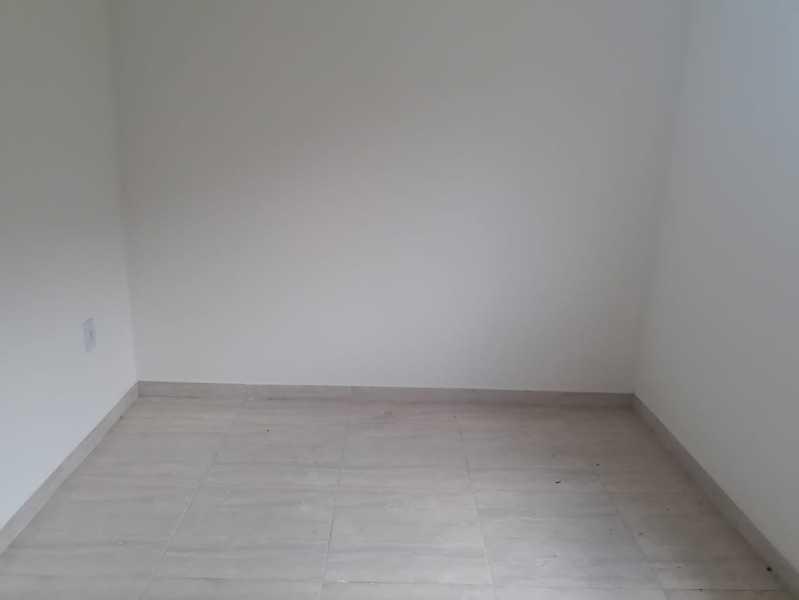 d254c771-78e4-43f0-a0ac-39cadb - Casa em Condomínio 2 quartos à venda Taquara, Rio de Janeiro - R$ 180.000 - SVCN20019 - 12