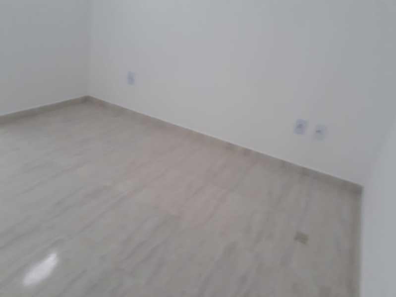 de965858-b5a5-419b-a8f1-57ed29 - Casa em Condomínio 2 quartos à venda Taquara, Rio de Janeiro - R$ 180.000 - SVCN20019 - 13