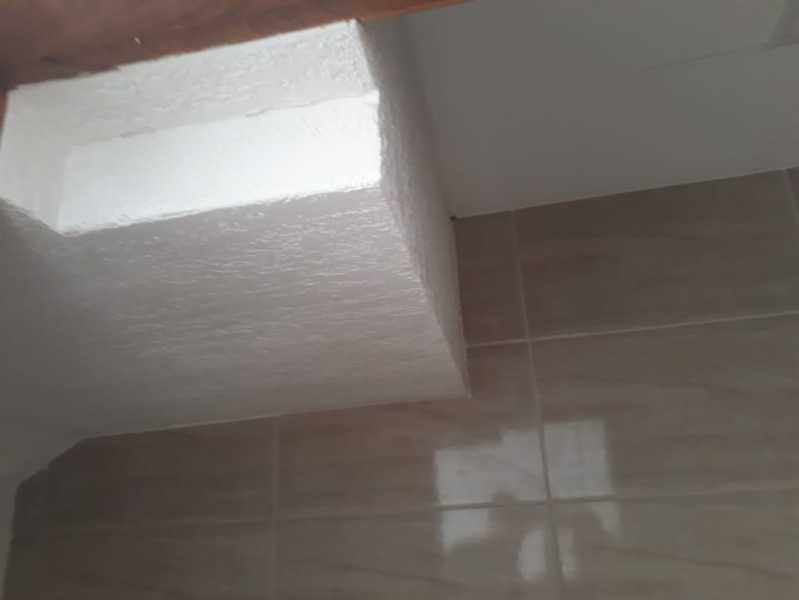 e3a1eed4-83e4-4618-addd-94af3f - Casa em Condomínio 2 quartos à venda Taquara, Rio de Janeiro - R$ 180.000 - SVCN20019 - 14