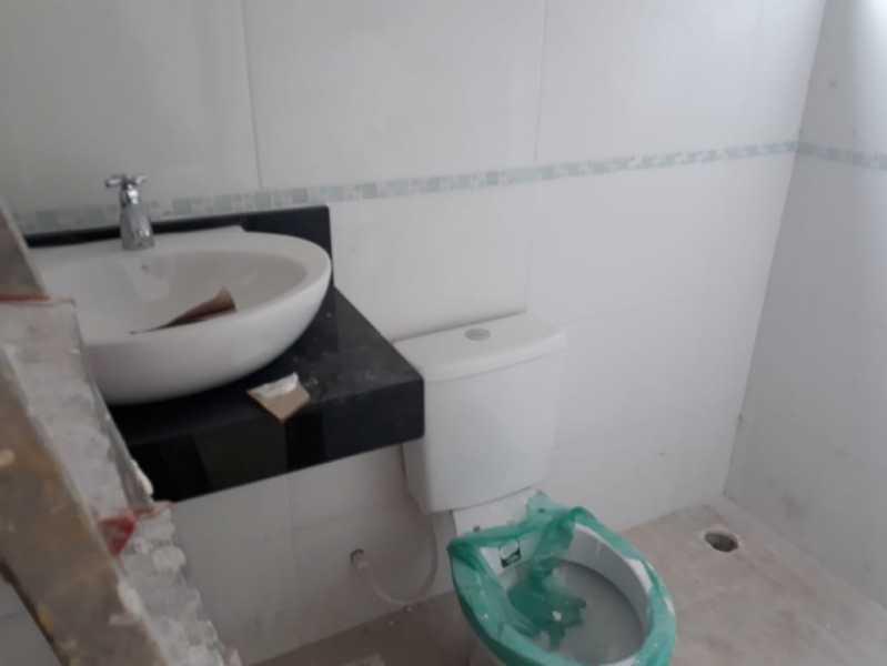 e21ffbc1-d5b0-4481-880e-b5e49a - Casa em Condomínio 2 quartos à venda Taquara, Rio de Janeiro - R$ 180.000 - SVCN20019 - 15