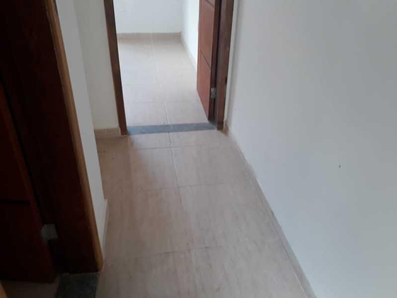 f9127a0b-aa42-442a-a586-bafb3d - Casa em Condomínio 2 quartos à venda Taquara, Rio de Janeiro - R$ 180.000 - SVCN20019 - 16