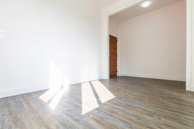 fotos-4 - Apartamento à venda Centro, Rio de Janeiro - R$ 239.000 - SVAP00007 - 4