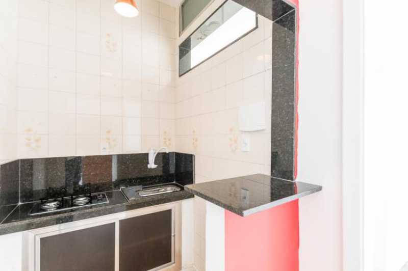 fotos-7 - Apartamento à venda Centro, Rio de Janeiro - R$ 239.000 - SVAP00007 - 8