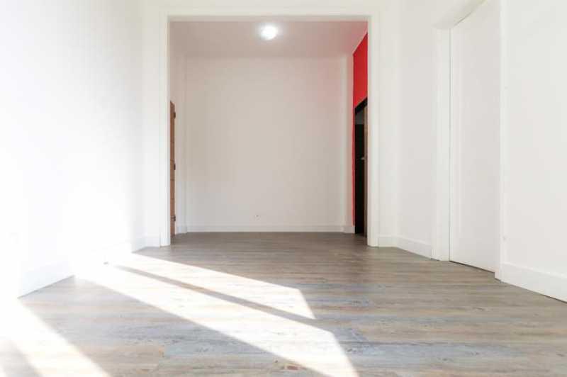 fotos-9 - Apartamento à venda Centro, Rio de Janeiro - R$ 239.000 - SVAP00007 - 9