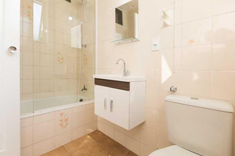 fotos-12 - Apartamento à venda Centro, Rio de Janeiro - R$ 239.000 - SVAP00007 - 11