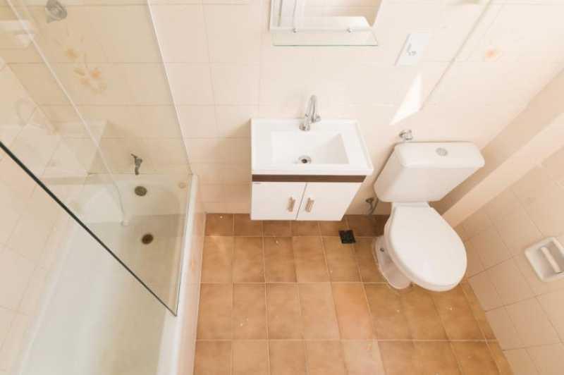 fotos-14 - Apartamento à venda Centro, Rio de Janeiro - R$ 239.000 - SVAP00007 - 13