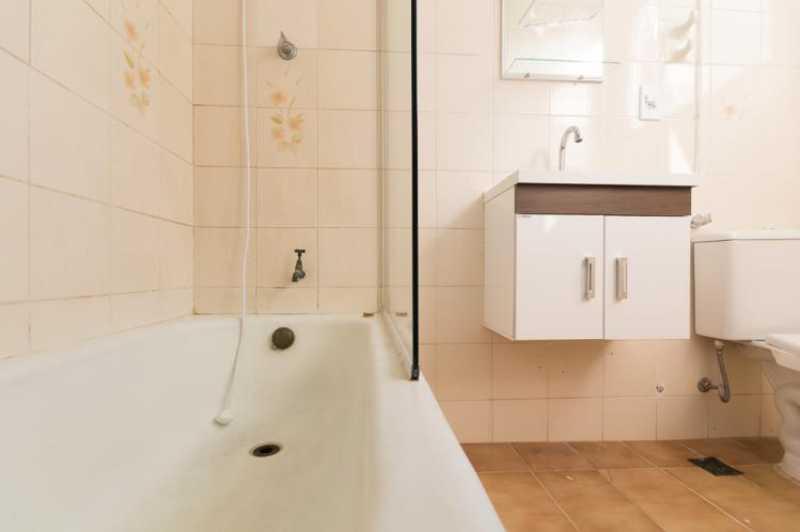 fotos-15 - Apartamento à venda Centro, Rio de Janeiro - R$ 239.000 - SVAP00007 - 14