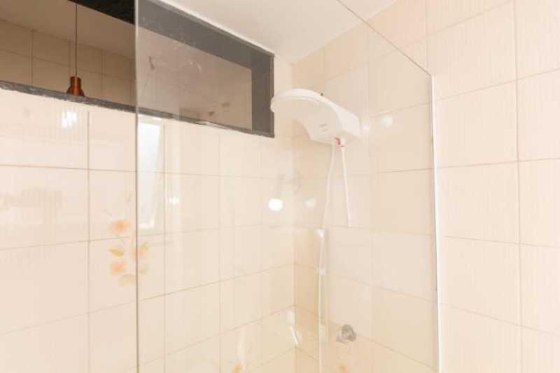 fotos-16 - Apartamento à venda Centro, Rio de Janeiro - R$ 239.000 - SVAP00007 - 15